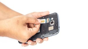 iPhone ohne SIM aktivieren - So geht's für iPhone 4, 5 und 6