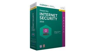 Kaspersky-Sicherheitsprogramme in neuer Version 2016 erhältlich