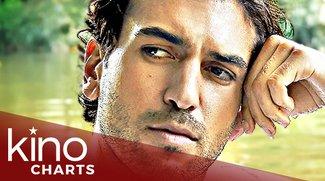 Kinocharts: Neue Nr.1 in den USA, Fack ju Göhte 2 bleibt auf Rekordkurs