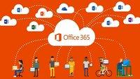 Office 365: Features, Preise, Unterschied zu Office 2019