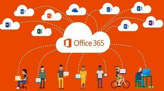 Office 365: Alle Pläne und Kosten im Vergleich