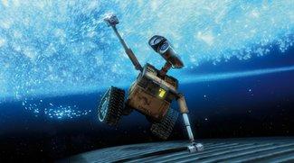 Pixar: Dieses Video wirbelt eure Emotionen durcheinander
