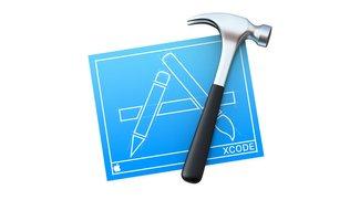 iPad Pro: Entwickler wünscht sich Xcode für iOS