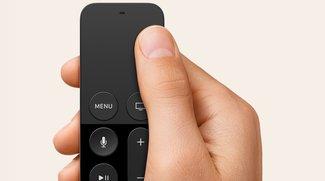 Apple TV: Erstes Unboxing-Video veröffentlicht