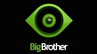 Big Brother-Finale-Live-Show: So bekommt ihr Tickets und trefft die Bewohner!