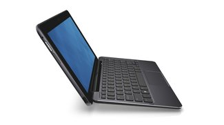 Dell Latitude 11 5000 2-in-1 Windows 10 Tablet angeteasert (IFA 2015)