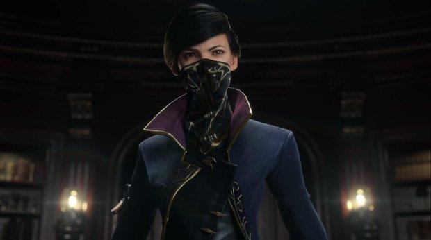 Dishonored 2: Entwicklervideo heißt uns in Karnaca willkommen