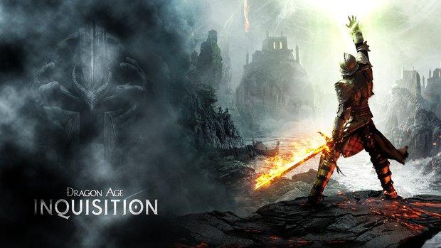 Dragon Age: Würde euch ein Rundenbasiertes Strategiespiel gefallen?