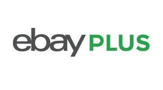 eBay Plus kündigen: So beendet ihr eure Mitgliedschaft beim (Probe-)Abo