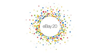 eBay Plus: Premium-Programm mit Vorteilen für Käufer und Verkäufer angekündigt