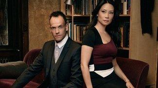 Elementary Staffel 4: Start der neuen Season auf Sat.1 und im Live-Stream