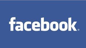Facebook Watch Party: Was ist das und kann man das deaktivieren?