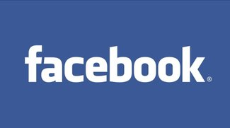 Facebook als Radio: Audio-Streaming-Funktion kommt