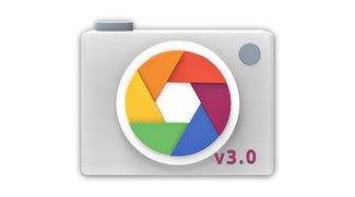Neue Google Kamera-App soll endlich Smart Burst und Camera2-API auf Nexus-Geräte bringen