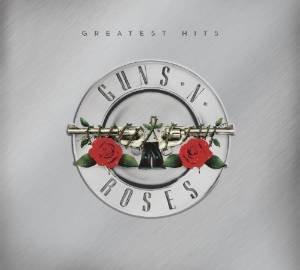 Guns'n'Roses: Reunion 2016 mit Axl Rose, Slash und Co. möglich?