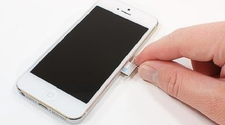 iPhone Dual-SIM – funktioniert das?