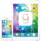 9 Top-Neuerungen in iOS 9 für unsere alten iPhones und iPads