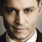 Die coolsten Johnny-Depp-Zitate: Seine besten Film-Sprüche