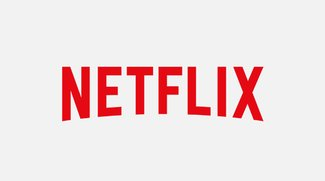 Die Netflix-Sound Box: Mit Musik zur neuen Lieblingsserie