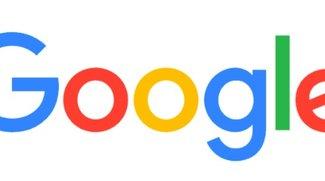 Update-Mittwoch: Mit diesen neuesten Google-Apps ist dein Androide up-to-date [APK-Downloads]