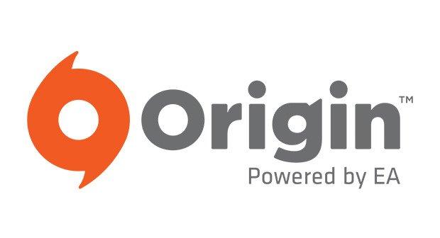 Wofür sind die Punkte bei Origin?