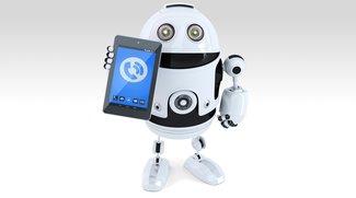 Skylanders, Sphero BB-8 und Co.: Technologie-Wandel im Spielzimmer