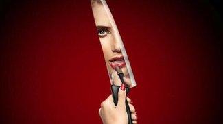Scream Queens legal im Stream auf Netflix, Amazon & Co.
