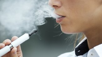 E-Zigarette explodiert: Wie gefährlich sind elektrische Zigaretten? Neue Fälle