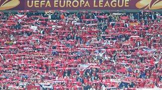 FC Augsburg – Athletic Bilbao im Live-Stream: Das Europa League-Debüt online sehen