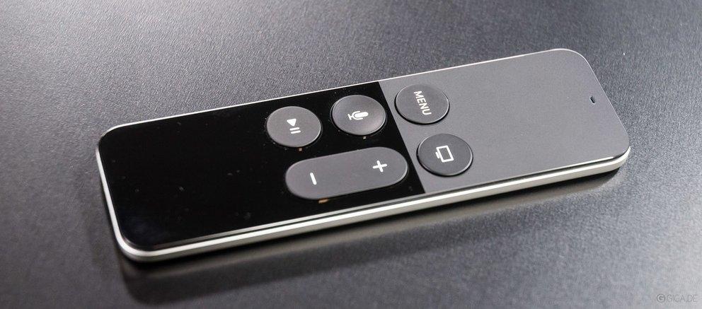 siri-remote-apple-tv