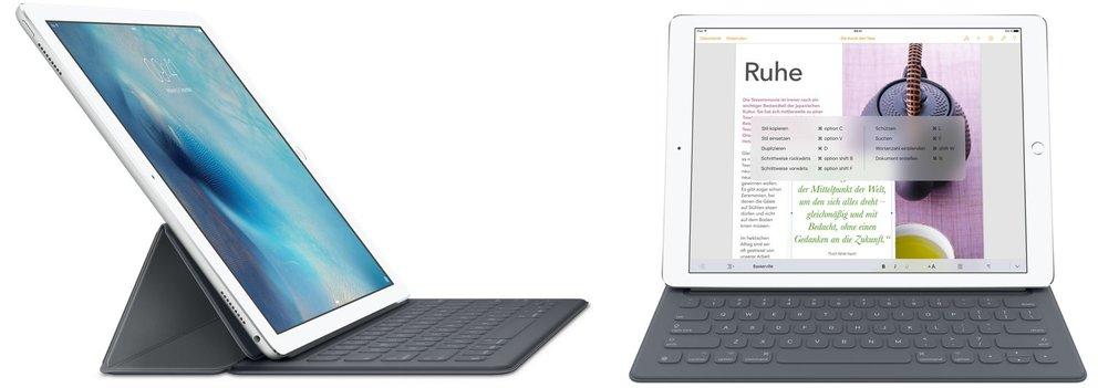 smart_keyboard