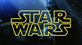 Die besten Star Wars Wallpaper: Die Macht ist stark mit diesen Hintergründen