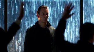 """""""Steve Jobs"""": Universal zeigt zweiten Trailer"""