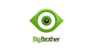 Das Haus & seine Bewohner bei Big Brother 2015