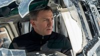 Kollege petzt: Daniel Craig hat von James Bond endgültig die Schnauze voll!