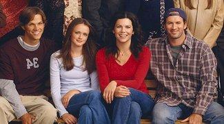 Gilmore Girls: Hit-Serie bekommt offiziell Staffel 8