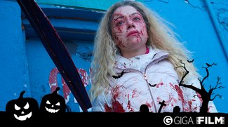 Halloween: Die besten Serien Kostüme zum Nachmachen