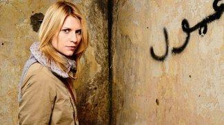 Homeland bekommt eine Staffel 7 und eine Staffel 8: Wie geht es mit Carrie weiter?