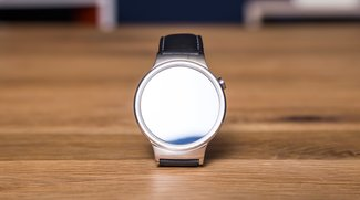 Huawei Watch: Diese Tipps erleichtern euch das Leben