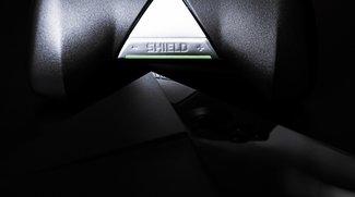 Shield Android TV: 5 Gründe für die Set-Top-Box von Nvidia