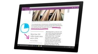 Microsoft Edge: Browser-Erweiterungen kurz vor Einführung