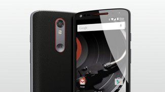 Moto X Force: Preis, technische Daten & Bilder des unzerstörbaren Kolosses