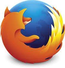 Mozilla-Firefox-1