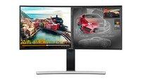 Samsung LS34E790C – Hardware-Daten, Preis und Verfügbarkeit