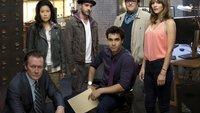Scorpion Staffel 5: CBS lässt die Genies mit einem offenen Ende zurück