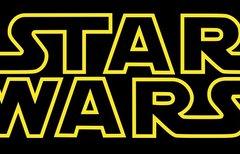 Han Solo Film (Star Wars 2018)...