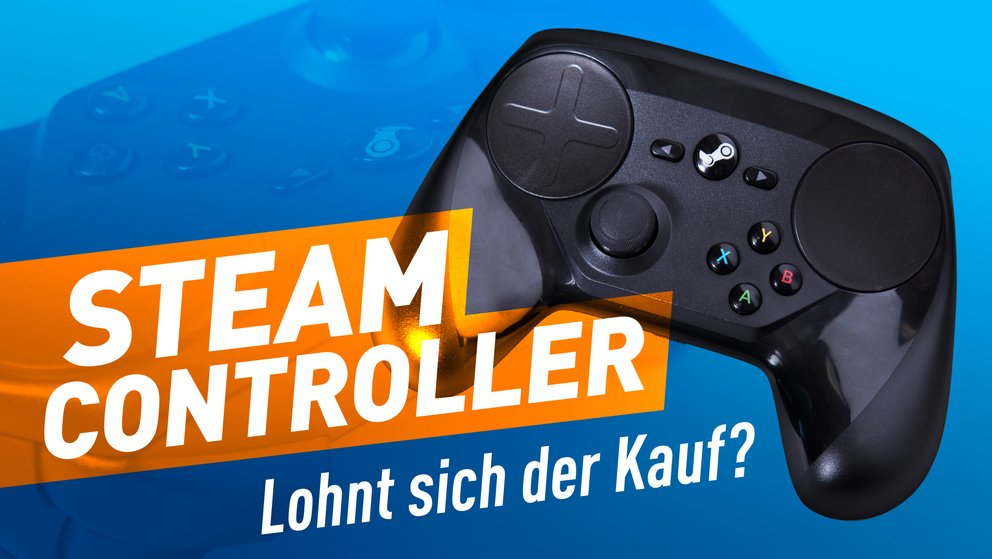 SteamController-Thumb