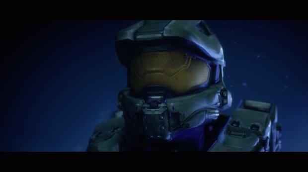 Halo - The Fall of Reach: Neuer Trailer zum Animationsfilm ist eingetroffen!