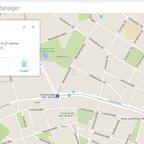 Android-Geräte-Manager nutzen: Schritt für Schritt