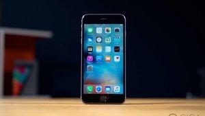 iPhone hat kein Netz: So bekommt ihr wieder Empfang